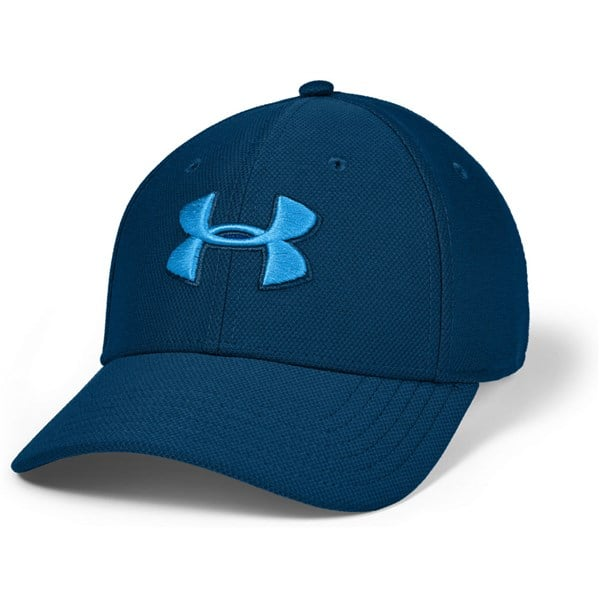 Under Armour Baseball Cap Prize at Fore King Golf
