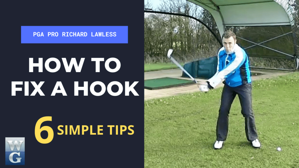 How To Fix A Hook (6 Simple Tips)