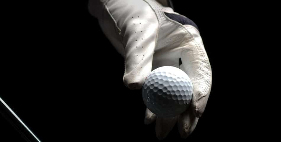 How Often Should you Change Your Golf Glove